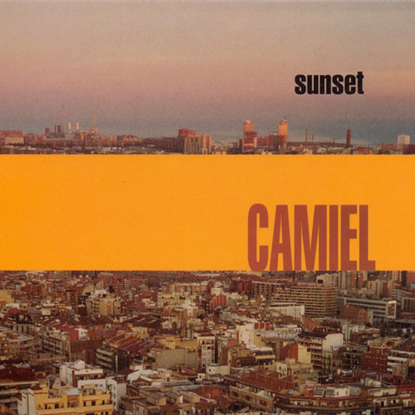 Camiel_Sunset