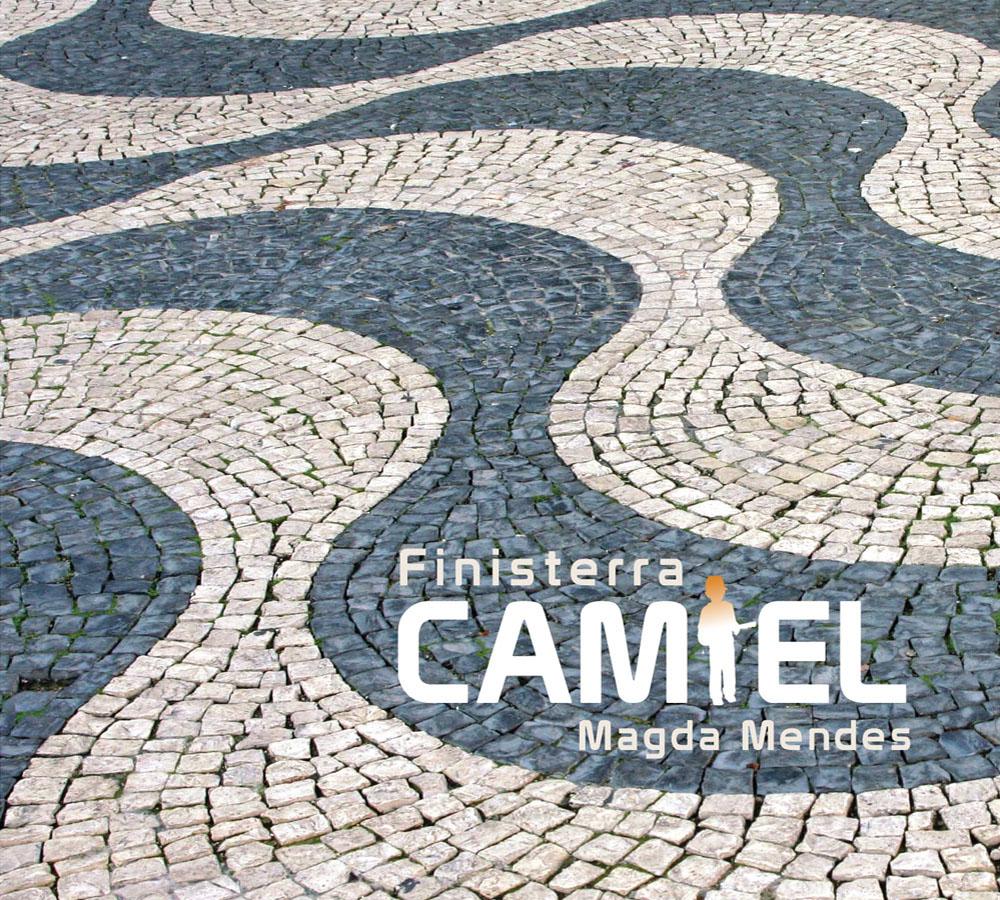 Camiel - Finisterra